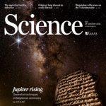 サイエンス(Science)に論文を出す方法