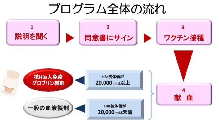 型 肝炎 ワクチン b B型肝炎と大人(成人)のB型肝炎ワクチンについて【費用・スケジュール】