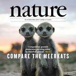 ネイチャー(Nature)に論文を出す方法